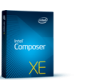 Intel Visual Fortran Composer XE for Windows