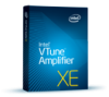 Intel VTune Amplifier XE for Windows Floating Commercial 1 seat (ESD) Floating Commercial 1 seat (ESD)