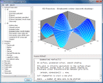 Winteracter - GUI & Graphics for Fortran 9x, Linux