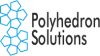 Polyhedron Solutions Ltd