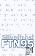 FTN95 for Microsoft .NET & Windows Developer Edition