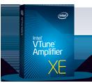 Intel® VTune™ Amplifier