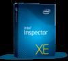 Intel Inspector XE
